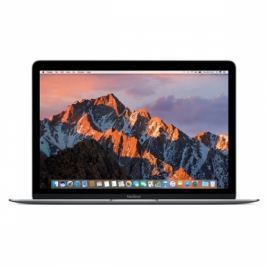 Apple 12'' 256 GB - space gray (MNYF2CZ/A) Notebooky